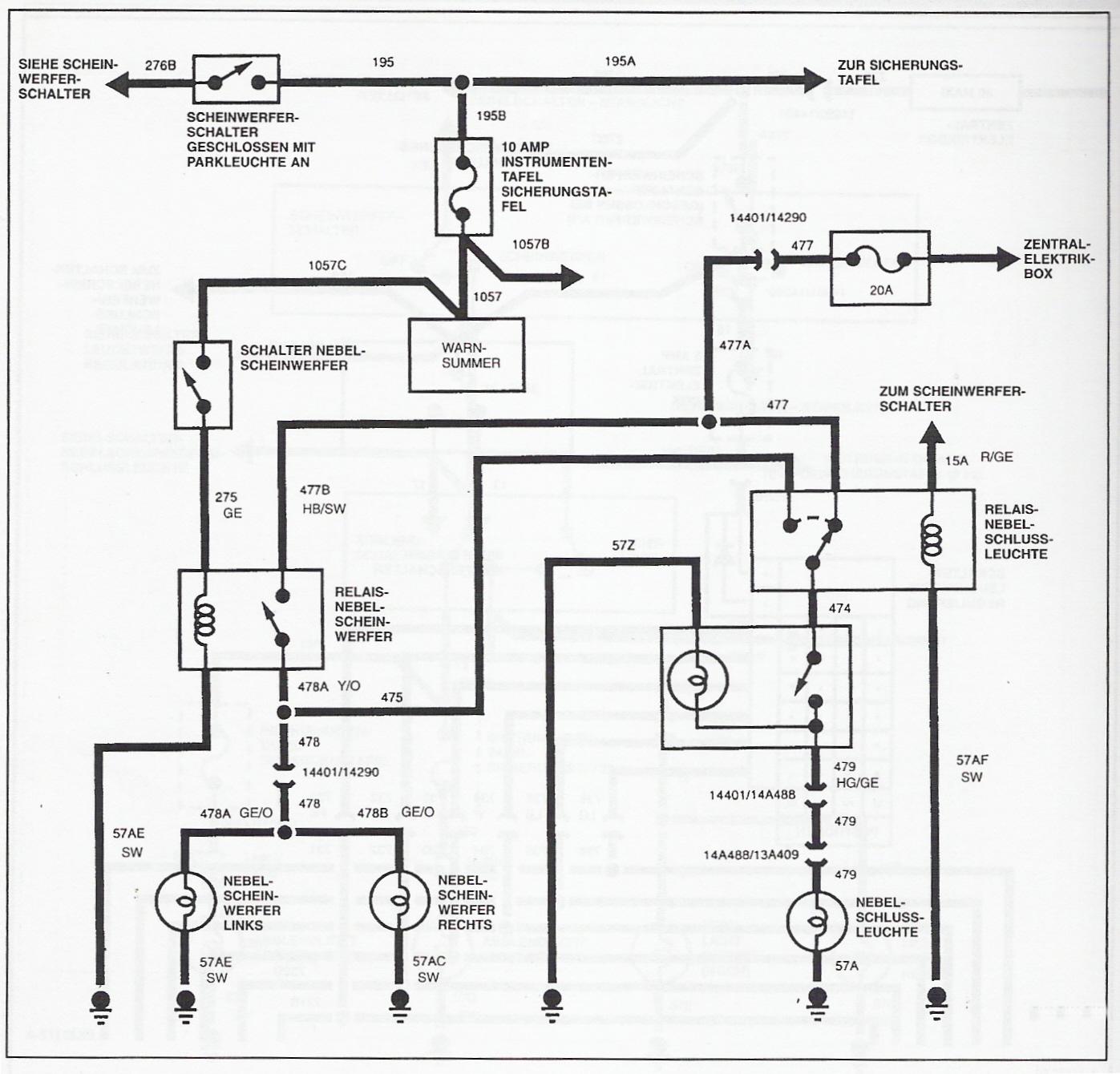fein ford regler schaltplan galerie - die besten elektrischen schaltplan-ideen